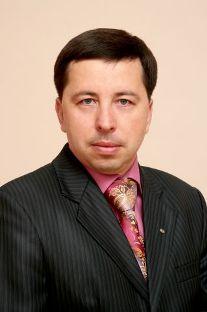 Герасименко Владислав Олександрович